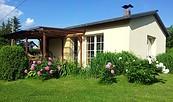 Ferienhaus Sonneck