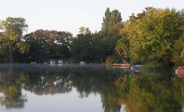 Foto: Tourismusverband Havelland e.V.