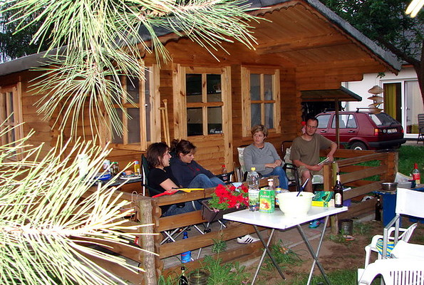 Blockhütte2