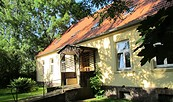 Freizeitheim Sternhagen, Foto: tmu GmbH