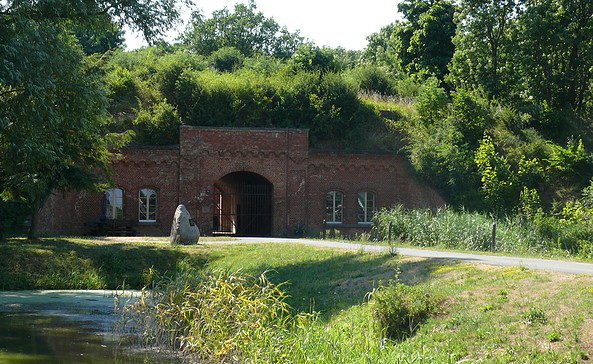 Fort Gorgast-Ziesig (1)