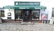 Restaurant Lindenstübchen