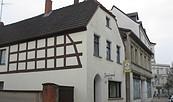 Gästehaus Matrisch