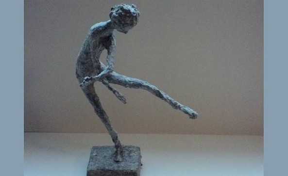 Galerie Anna Elisabeth Berger