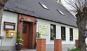 Gaststätte Zur Reuse, Foto: Tourismusverband Fläming e.V.