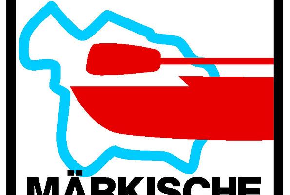 Logo der Märkischen Umfahrt