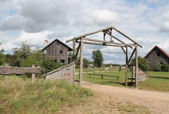 Bioland Ranch Zempow