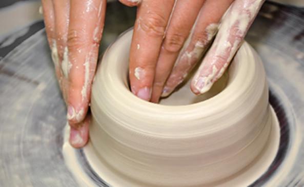 KeramikOderbruch, Foto: fotolia.com