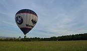 Thomas Piede Balloon Adventures 1, Foto: Tourismusverband Dahme-Seen e.V.