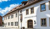 © Museum des mitteldeutschen Wandermarionettentheaters des Landkreises Elbe-Elster