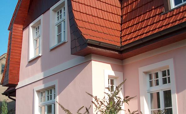 Ayurveda Carola Lüttich, Foto: Carola Lüttich