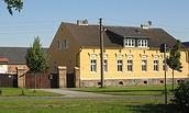Hof Grüneberg
