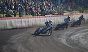 Speedway Berlin Wolfslake, Foto: Speedwayteam Wolfslake