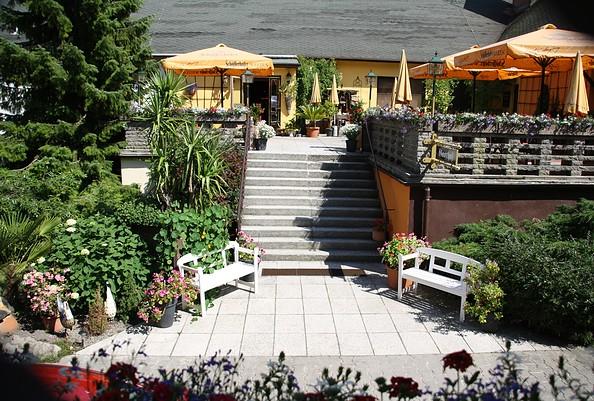 "Hotel ""Seehof"" Netzen, Foto: Hotel ""Seehof"" Netzen"