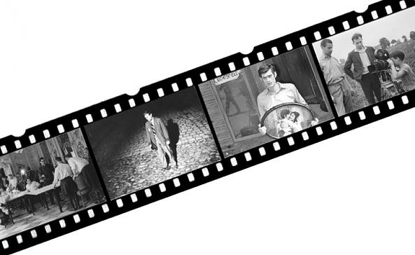 Drehort für: DIE TRIBUTE VON PANEM - Mockingjay Teil 1+2