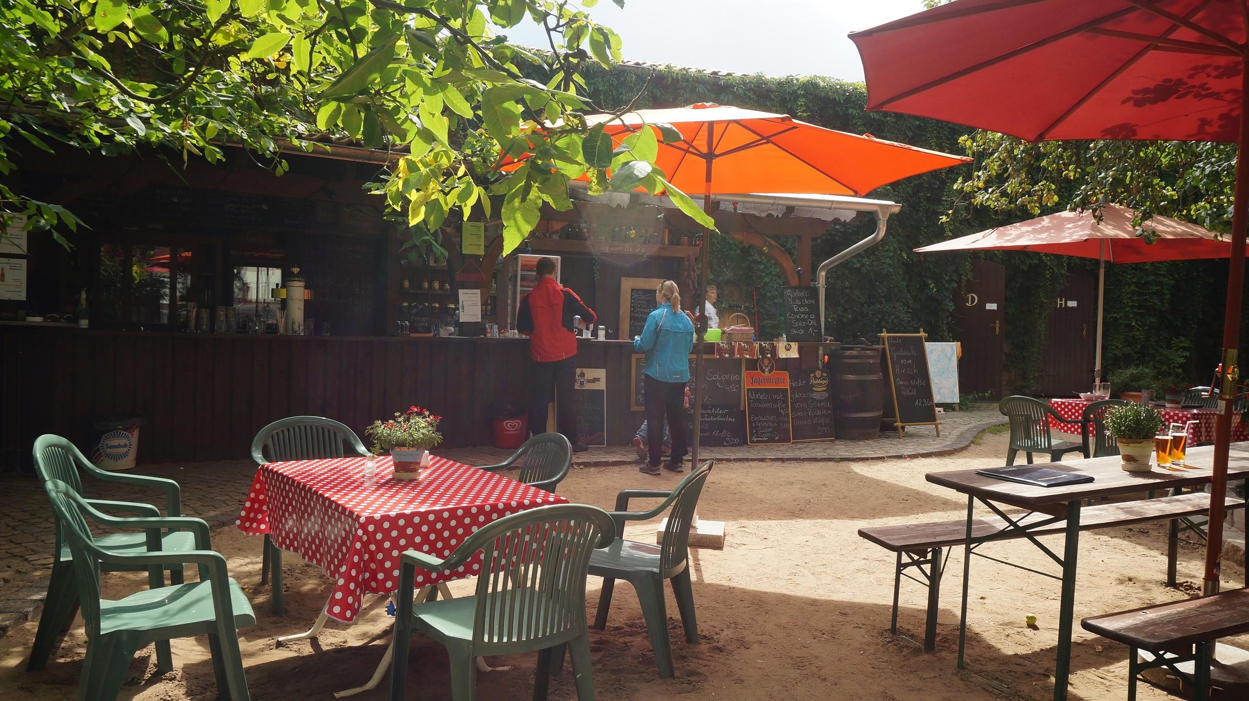 Outdoor Küchen Wasserburg : Outdoor küche wasserburg küche gemauert modern arbeitsplatte