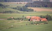 Pferdehof Ruhnau, Foto: Ruhnau