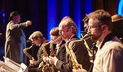 Foto: Messe- und Veranstaltungs GmbH