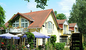 Gasthaus Stobbermühle, Foto: D. Hoffmann