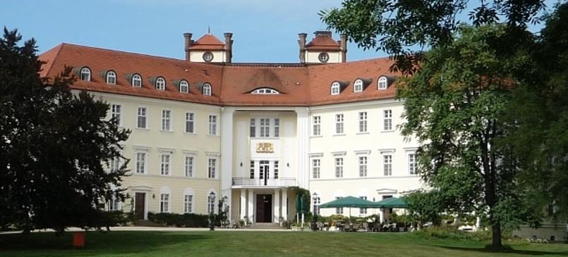 "Schloss-Restaurant ""Linari"""