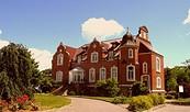 Schlosshotel Herrenstein