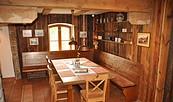Wirtshaus im Kunstspeicher, Foto: Touristinformation Seelow
