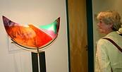 Kleine Galerie Stadt Eberswalde, Foto: KLEINE GALERIE STADT EBERSWALDE