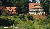 Waldseehotel Frenz, Foto: Waldseehotel Frenz