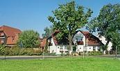 Landhaus Hönow, Foto: Landhaus Hönow