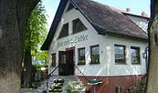 """Foto: Landhotel und Restaurant """"Zum ersten Siedler"""""""