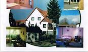 """Restaurant """"Zur alten Stadtmauer"""", Foto: Stadt- und Touristinformation Strausberg"""