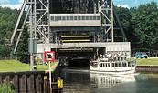 Fahrgastschifffahrt Neumann