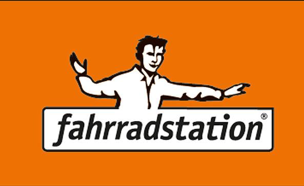 Fahrradstation GmbH