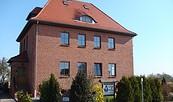 Zur Alten Molkerei, Foto: tmu GmbH