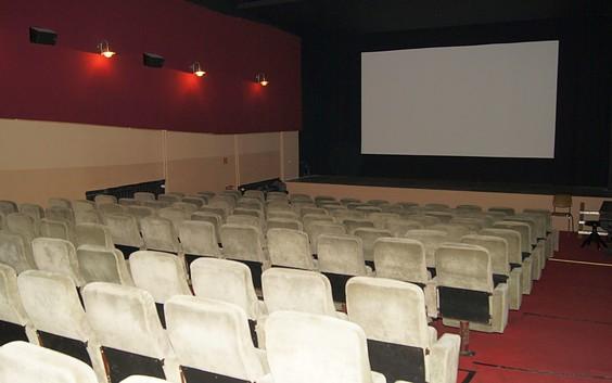 Filmtheater Union