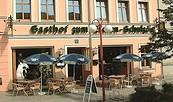 "Hotel & Gasthof ""Zum Zicken-Schulze"", Foto: Birgit Ribbe"