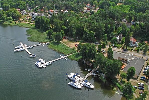 River Boating Holidays, Foto: River Boating Holidays