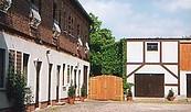 """Landhaus """"Heinrichshof"""""""