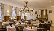 Restaurant Feine Küche, Foto: Beate Waetzel
