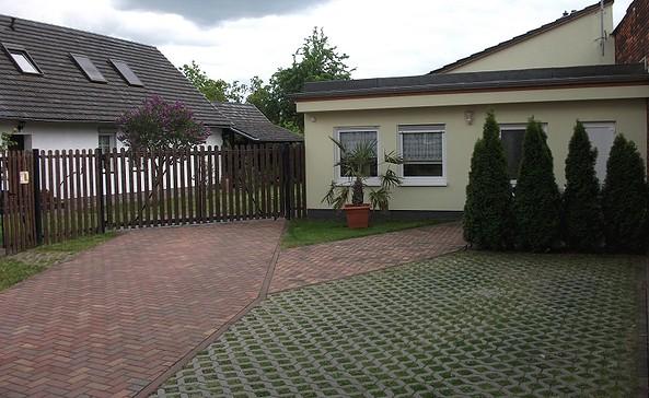 Ferienhaus Schieber, Foto: Dirk Schieber