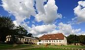 Schlossgut Schönwalde