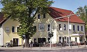 Brauhaus Finsterwalde, Foto: Brauhaus Finsterwalde