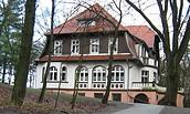 Familienzentrum Grießen, Foto: Landkreis Spree-Neiße