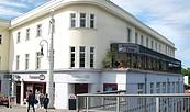 Fontane-Klub, Foto: A.Wlodarski