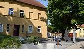 Tourist-Information/Museum Ketzin/Havel