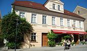 Spreewald-Touristinformation Lübbenau, Foto: Spreewald-Touristformation Lübbenau
