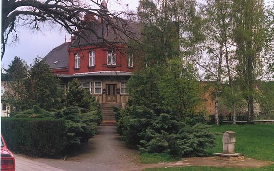 Wunderstein Herzberg