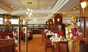"Mercure Hotel Potsdam City - Restaurant ""Oscar"""