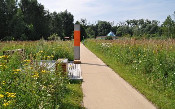 Natur- und Kulturführungen im Naturpark Nuthe-Nieplitz