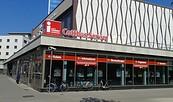 Cottbus Service in der Stadthalle Cottbus, Foto: CMT Cottbus